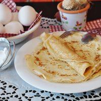 pancakes-2020867_1920